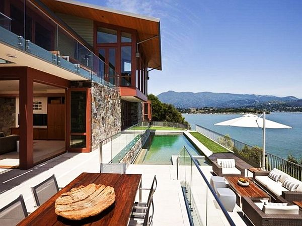 beach house design ideas modern kitchen island design ideas