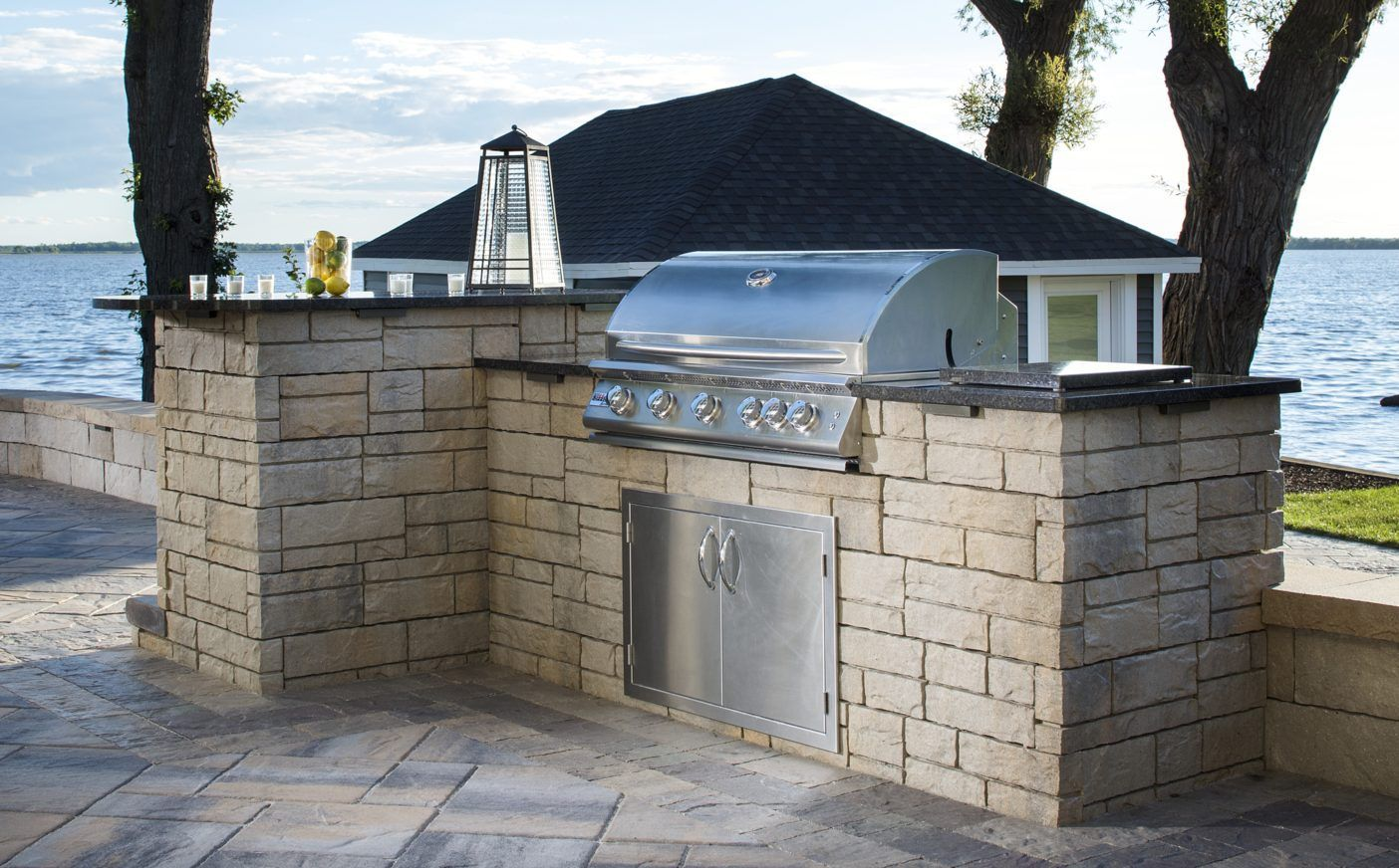 Grill Gadgets For The Aspiring Grill Master Belgard Blog Grill