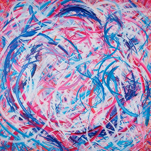 San diego ca artist michael carini san diego artist for Michaels arts and crafts san diego