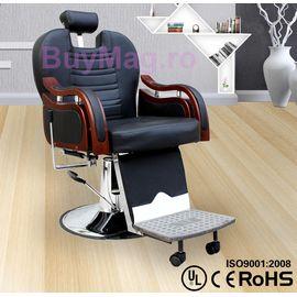 Scaun Frizerie Coafor Mobilierechipamente Frizerie Coafor Chair