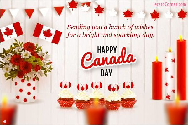 Free Online Greeting Cards Canada Hallmark Ecards Canadian Card Companies Day Buy Photo