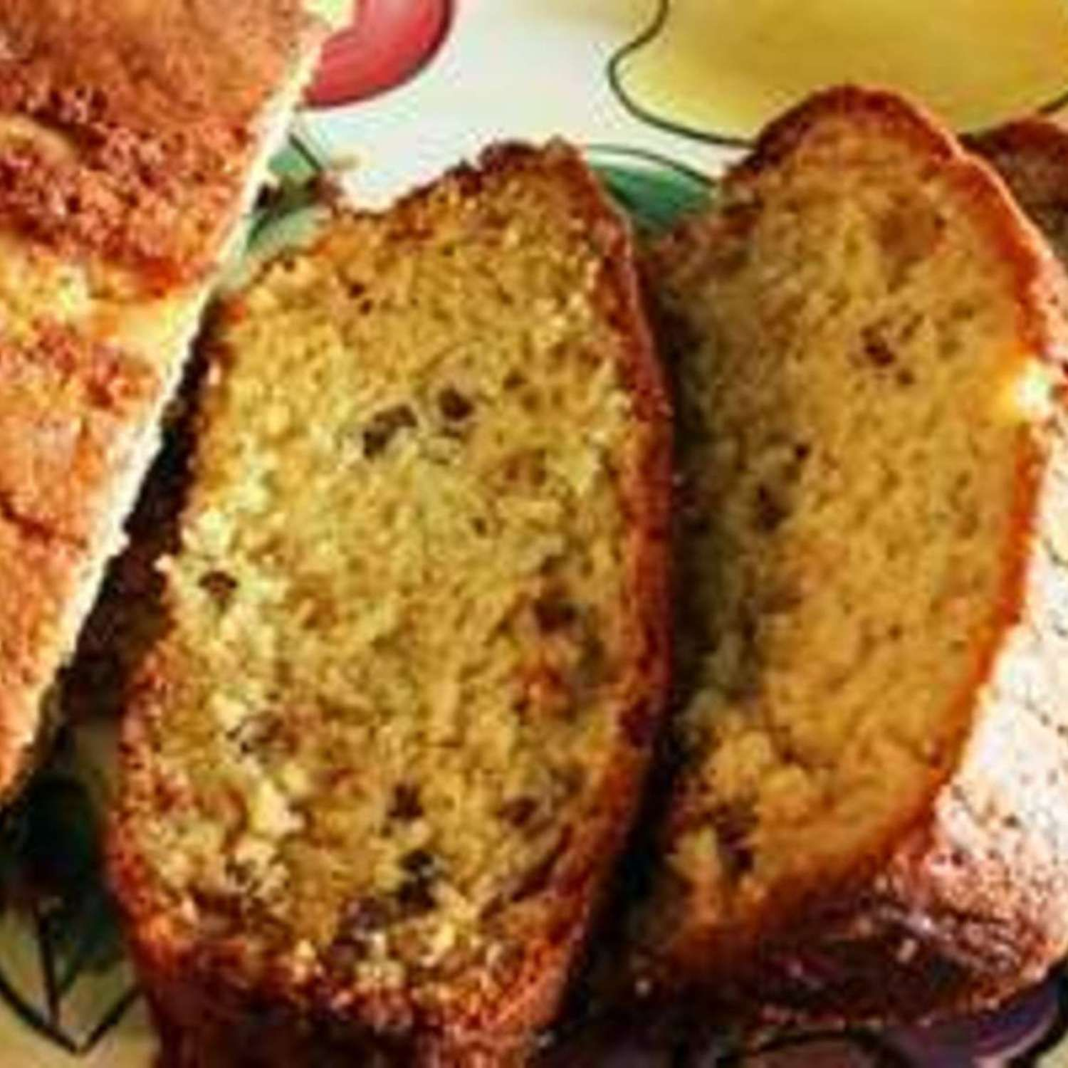a few more Amish Friendship Bread Variations Recipe | Just A Pinch Recipes
