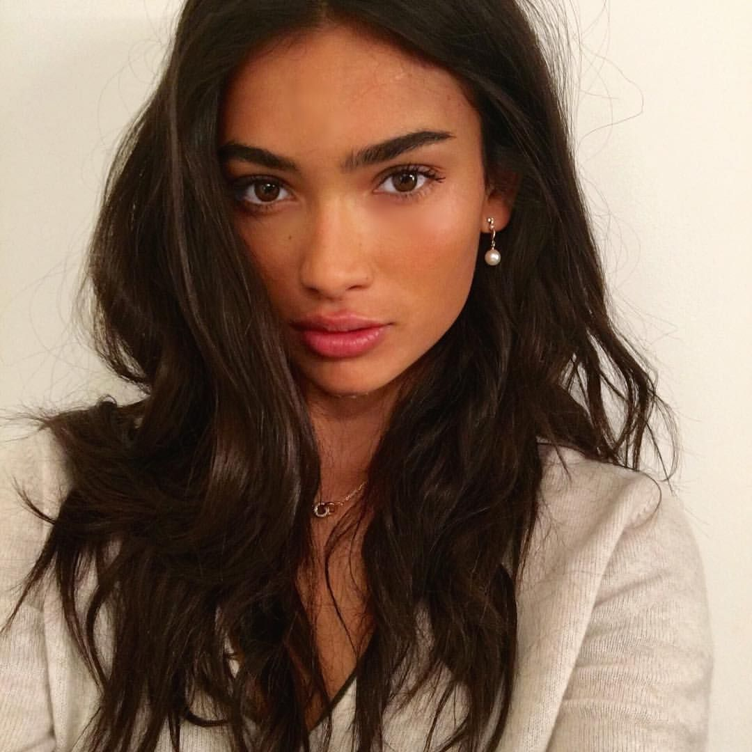 Instagram Kelly Gale nude (66 photos), Ass, Fappening, Twitter, butt 2006