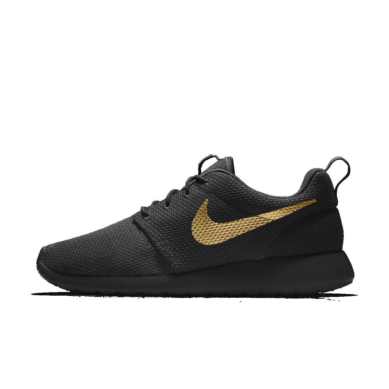 Nike Roshe One Essential iD Shoe. Nike.com CA