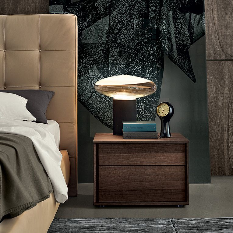 Poliform Match Sidetable H House Pinterest Bedrooms
