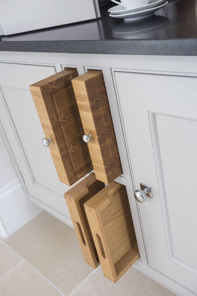 Kitchen Storage Ideas 130 Kitchen Design Pictures Classic