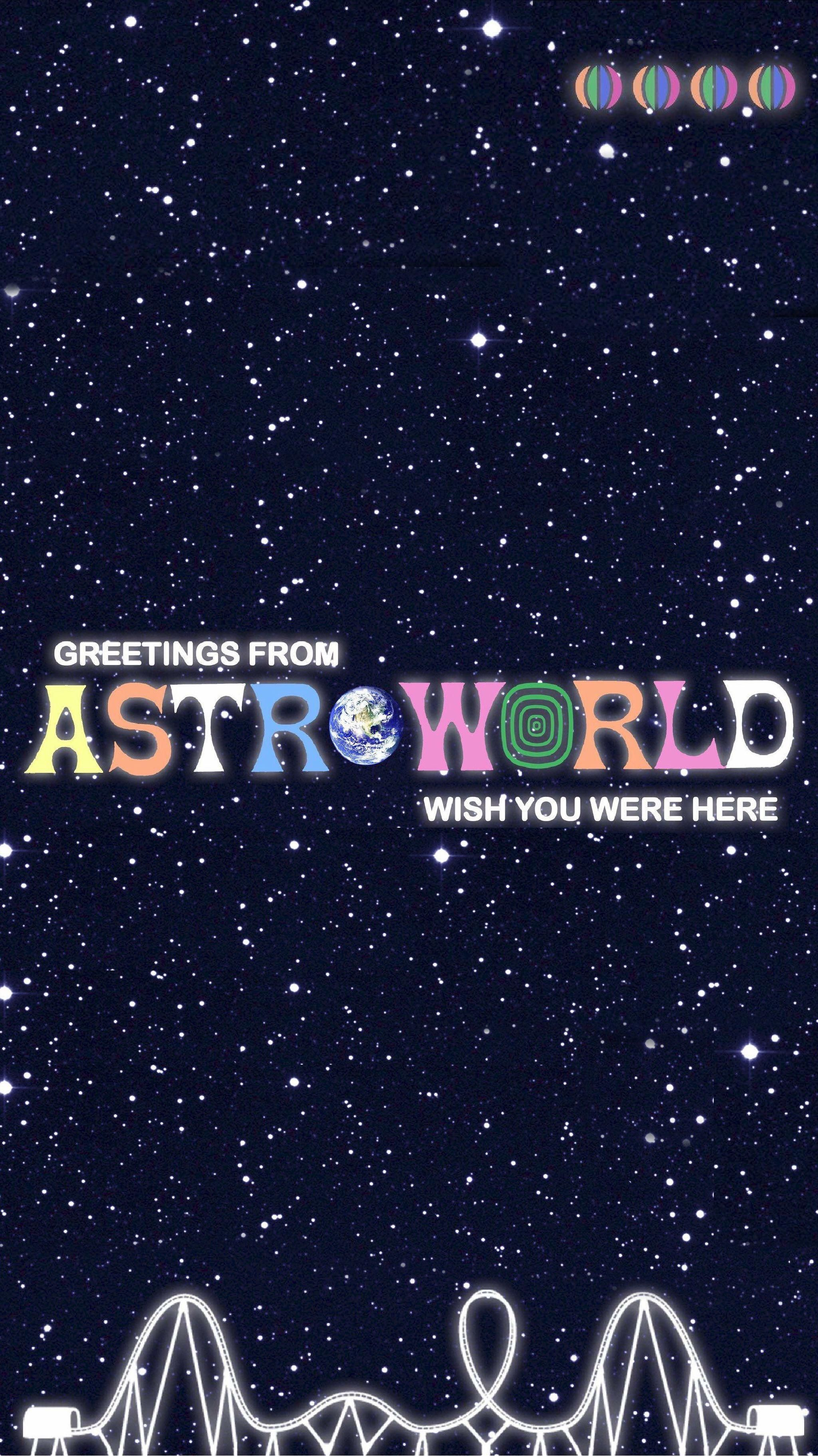 Travis Scott Astroworld Wallpapers Top Free Travis Scott Astroworld Backgrounds W In 2020 Travis Scott Iphone Wallpaper Hypebeast Wallpaper Travis Scott Wallpapers
