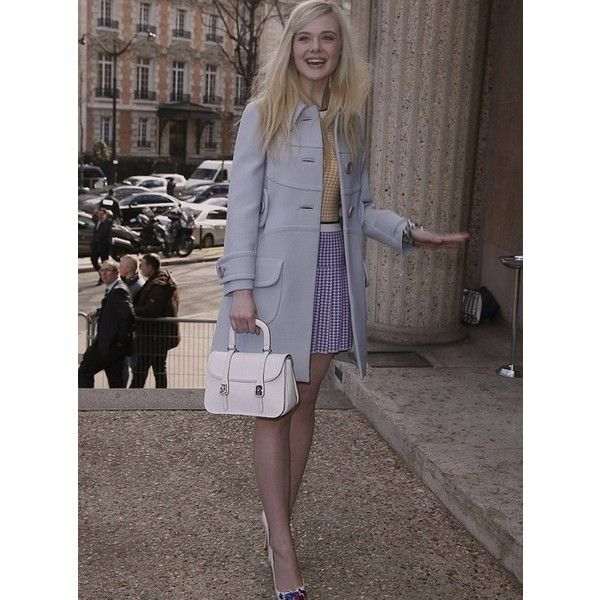 Northeast Dreaming ❤ liked on Polyvore featuring pictures