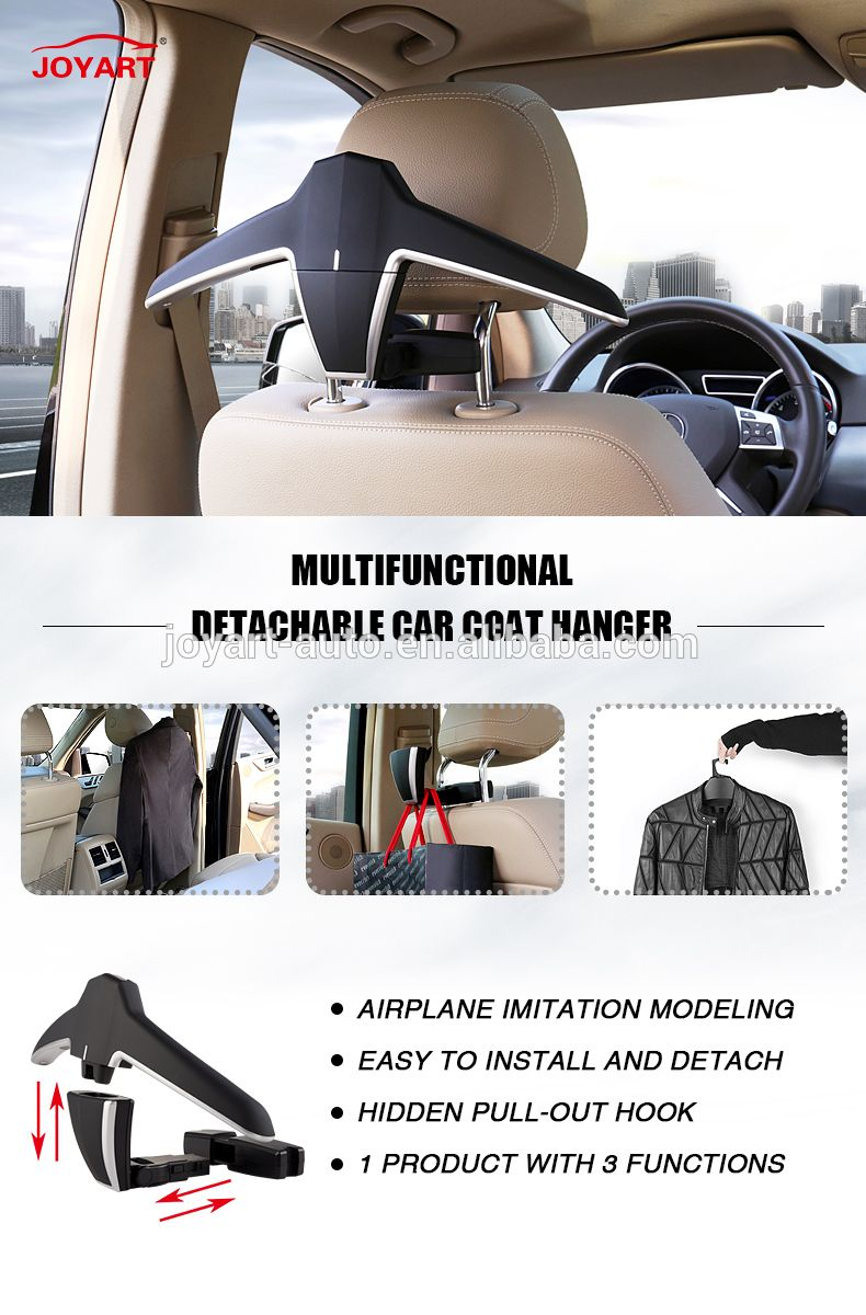 Car Cloth Hanger Best Seller In Japan Canada For Bmw Suv Contact