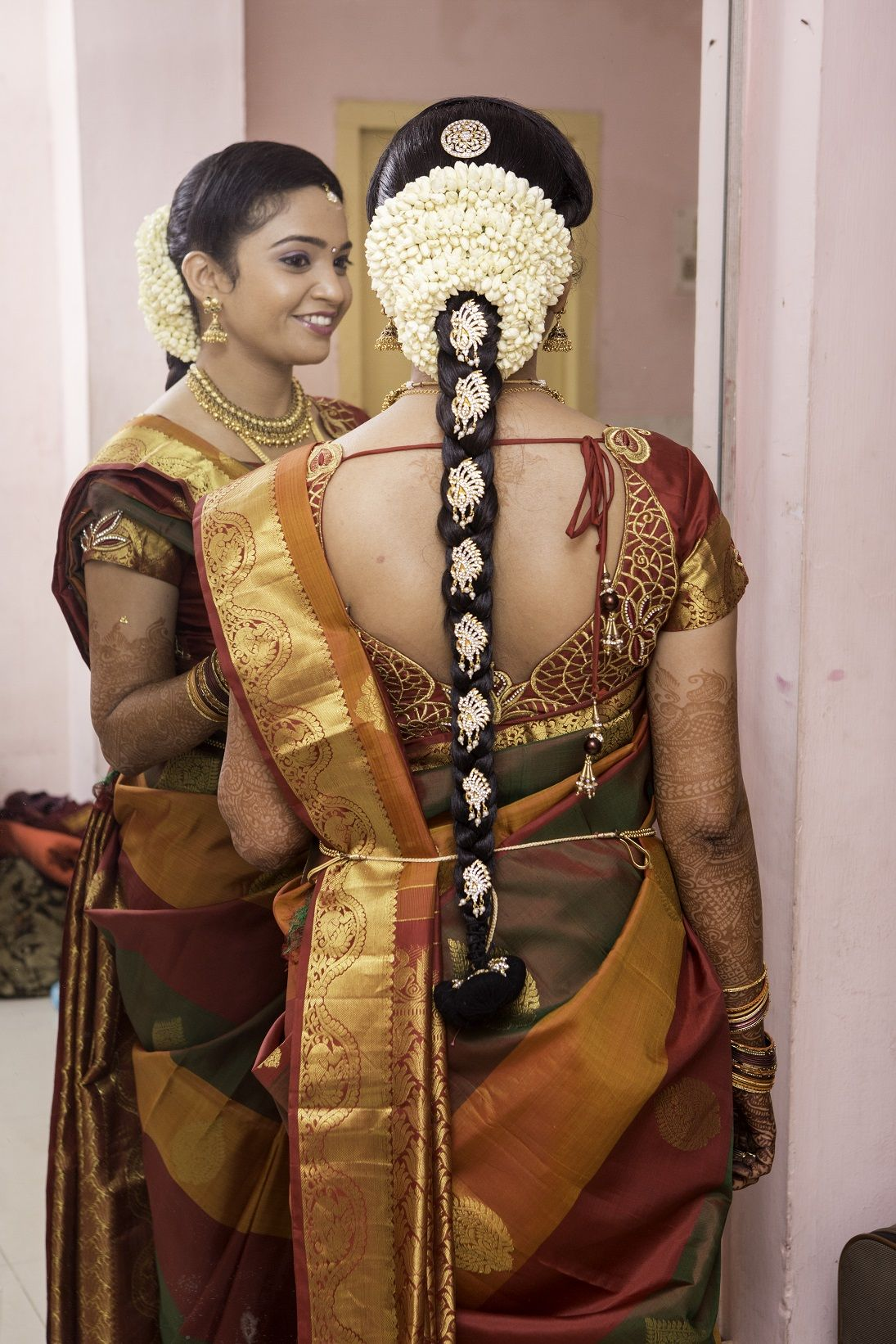photostrophe #photostrophe #photography #weddingphotography