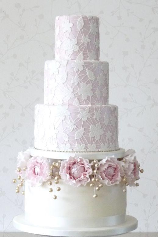 cake making supplies near me #weddingcakedecorating ...