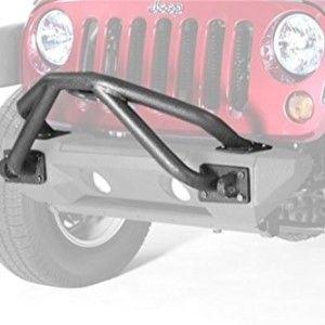 Rugged Ridge Double X Striker JK Jeep Stinger