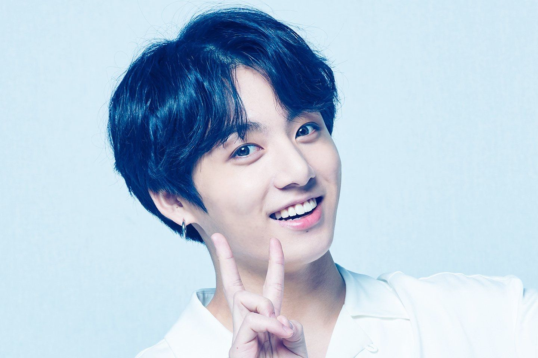 bts #jungkook #kookie | Jungkookie x BTS | Bts jungkook, BTS