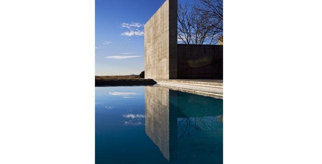 Good Galisteo Modern | North Central, New Mexico Landscape Architecture By Design  Workshop Ideas
