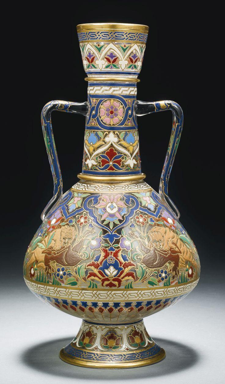mamluk art - Google Search   ART - ISLAMIC, OTTOMAN, ARABIC ... on arabic door, arabic cross, arabic book, arabic watch, arabic gold, arabic shoes, arabic bottle, arabic calligraphy shapes, arabic pot, arabic teapot, arabic blue, arabic window, arabic heart, arabic bracelet, arabic rug, arabic jar, arabic plate, arabic floral, arabic hand paint, arabic pottery,