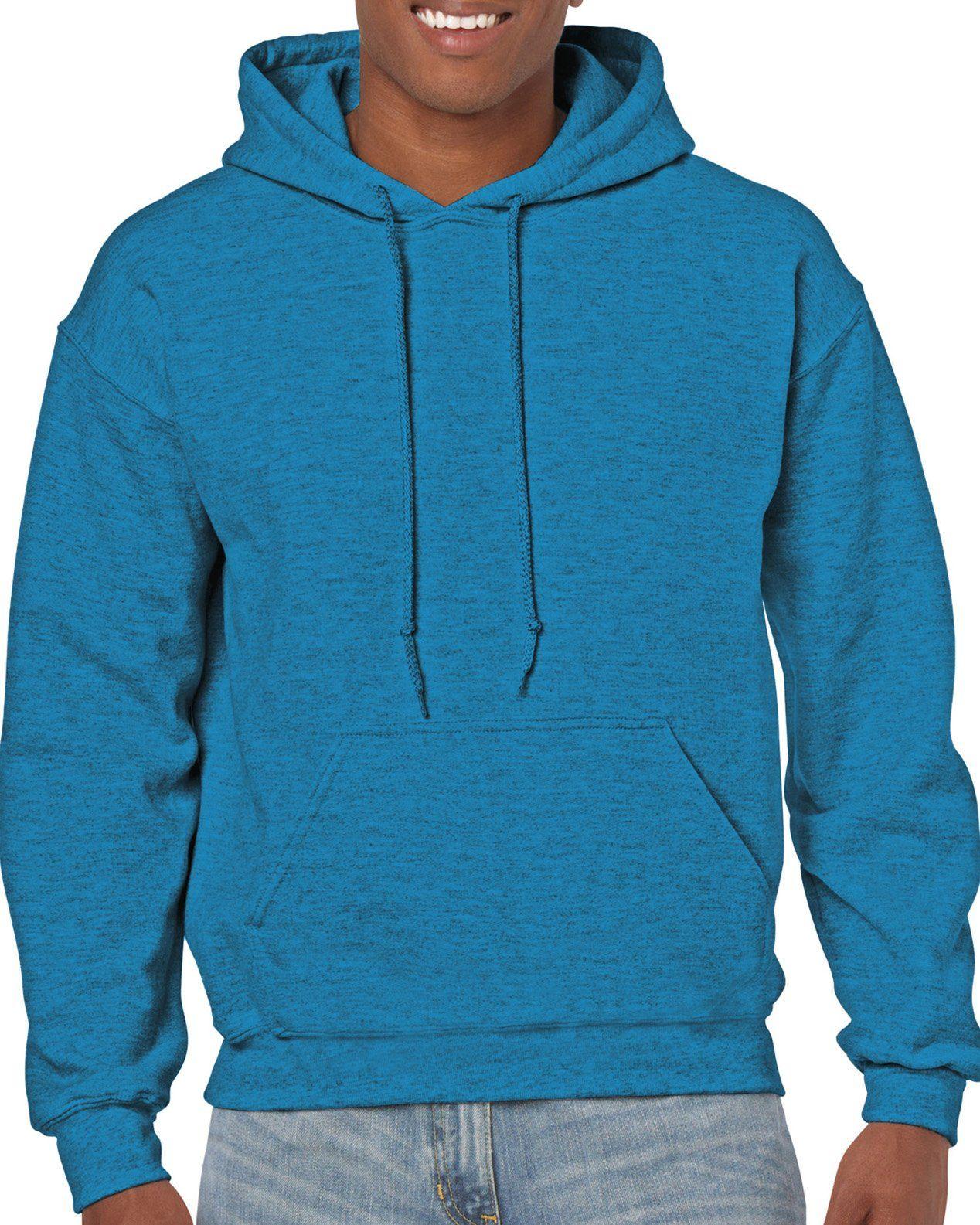 Outdoor You Should Know Hooded Sweatshirts Fleece Hooded Sweatshirt Pullover Men [ 1585 x 1268 Pixel ]