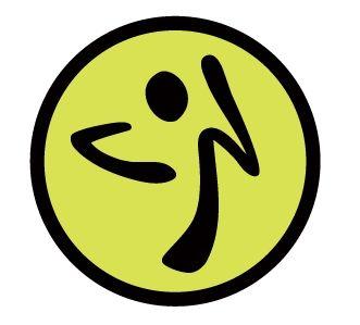 zumba symbol zumba logo vertical we love zumba quotes rh pinterest com au logo zumba noel logo zumba noel