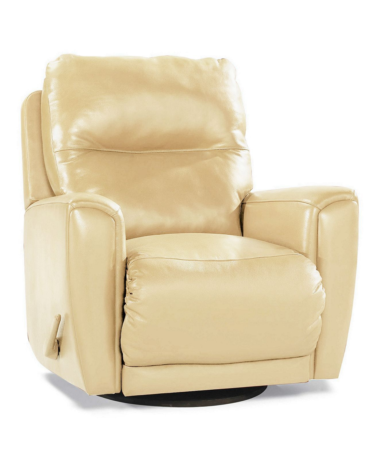 havana recliner chair swivel glider chairs recliners furniture macy 39 s homey. Black Bedroom Furniture Sets. Home Design Ideas