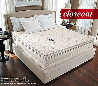 Mattresses for Sale: Cost and Price by Model (With images ...