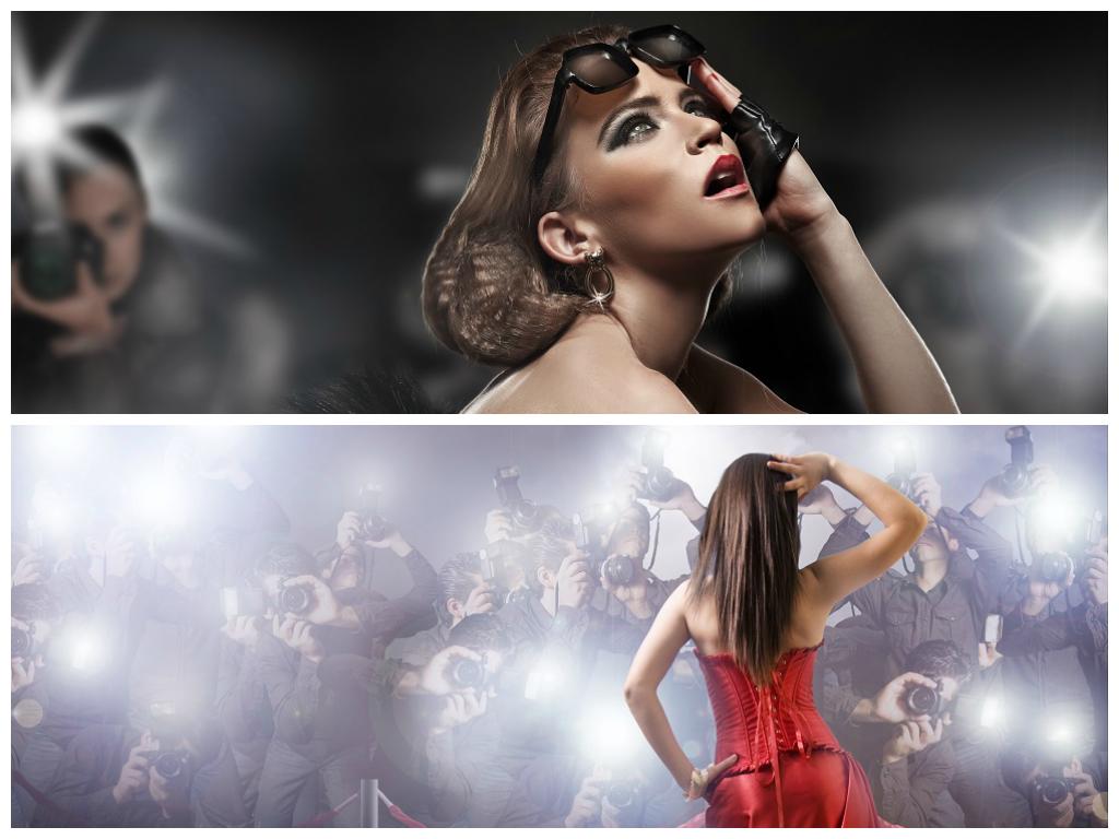 G wie Gaga - Lady Gaga - Brillen Trends & Themen   Brillen Lexikon ...