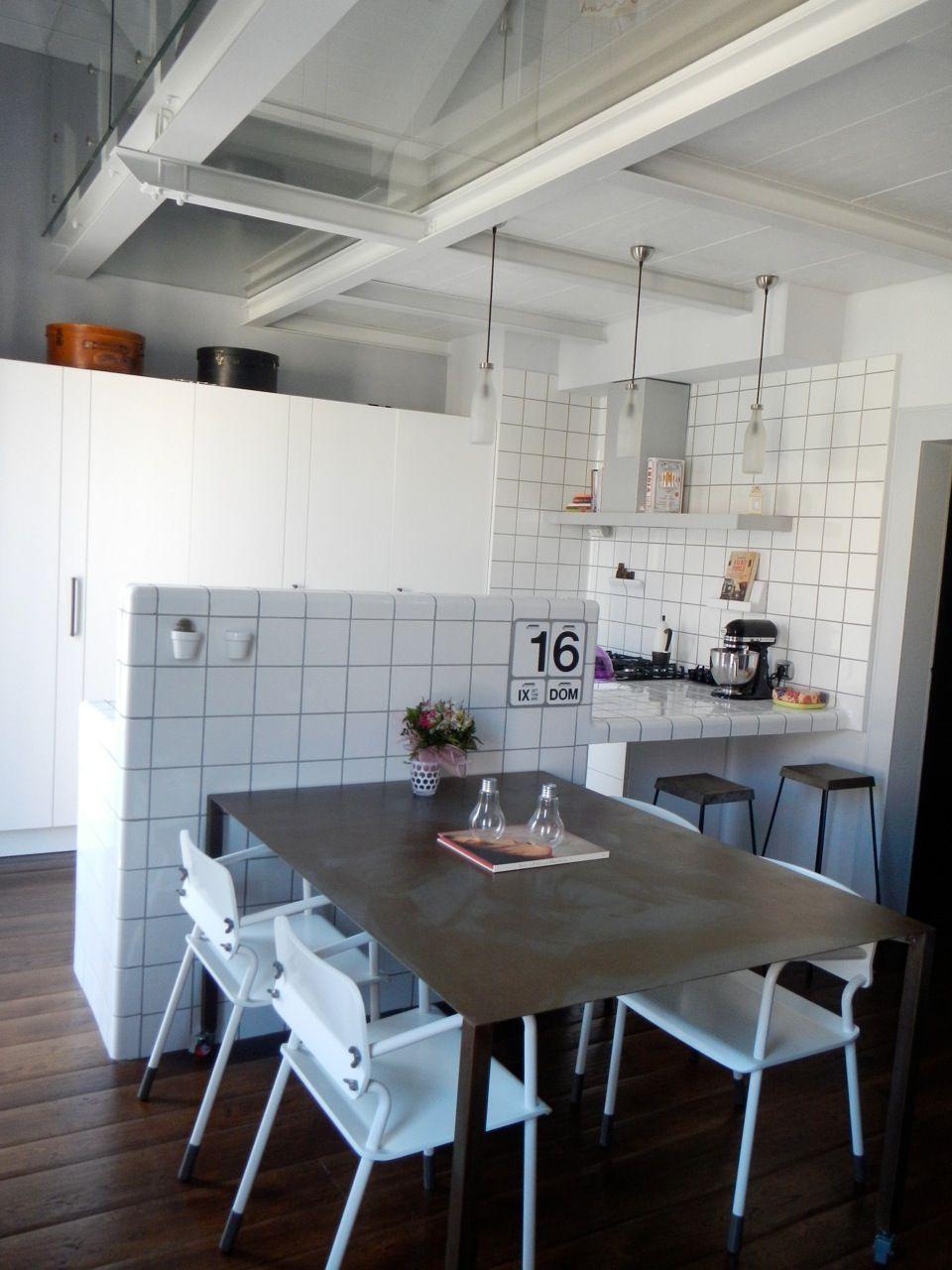 Openhouse barcelona shop gallery magazine tiles amsterdam for Openhouse barcelona