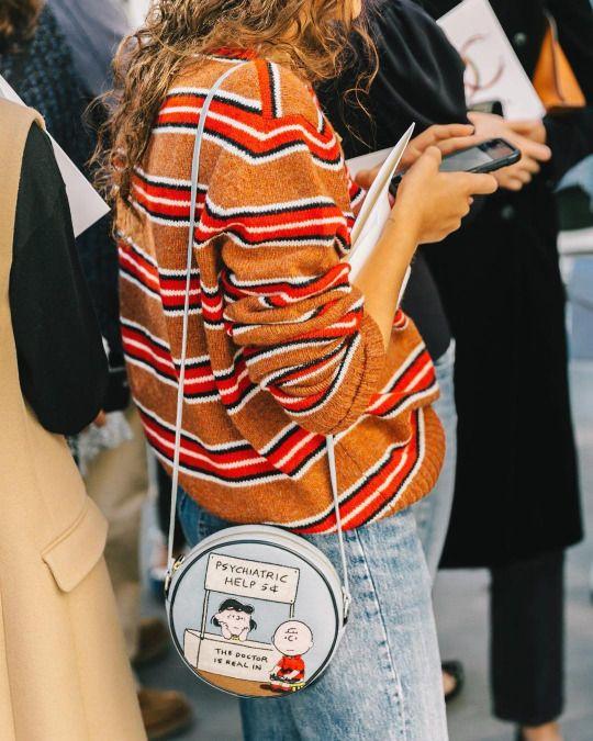 we love fashion