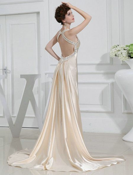 17 Best images about Ball Dresses, Prom Dresses, Formal Dresses on ...