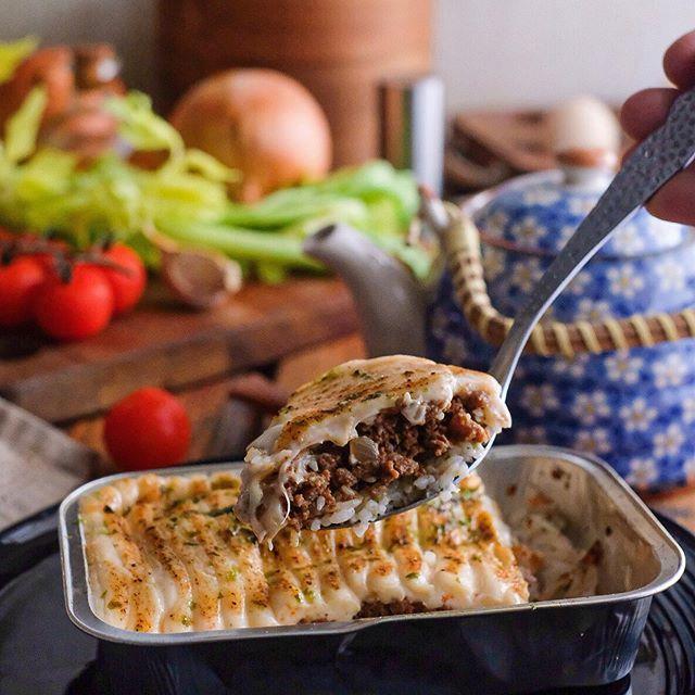 New The 10 Best Food Ideas Today With Pictures Enjoying Renafoodies Beef Mentai With Rice Buat Pencinta Menta Resep Salmon Masakan Daging Sapi Cincang