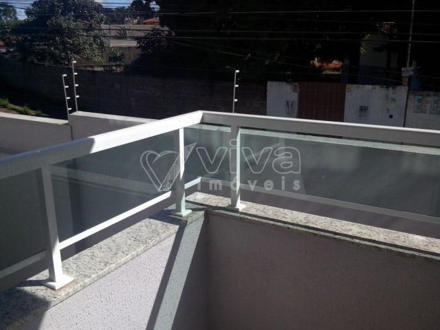 Apartamento para Venda em Uberlândia, MG Viva Imóveis