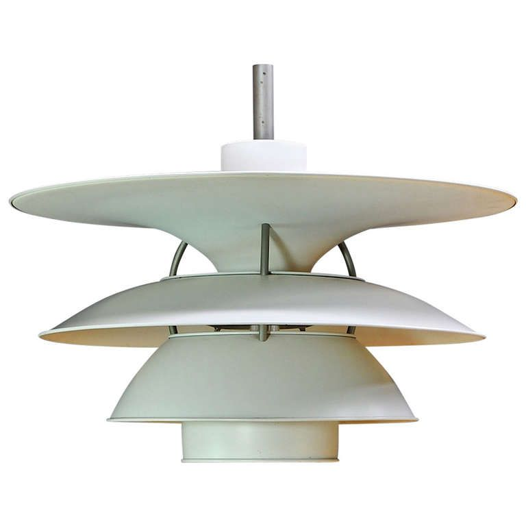 1000 images about lighting on pinterest modern chandelier pendant lights and pendant lamps chandeliers and pendant lighting