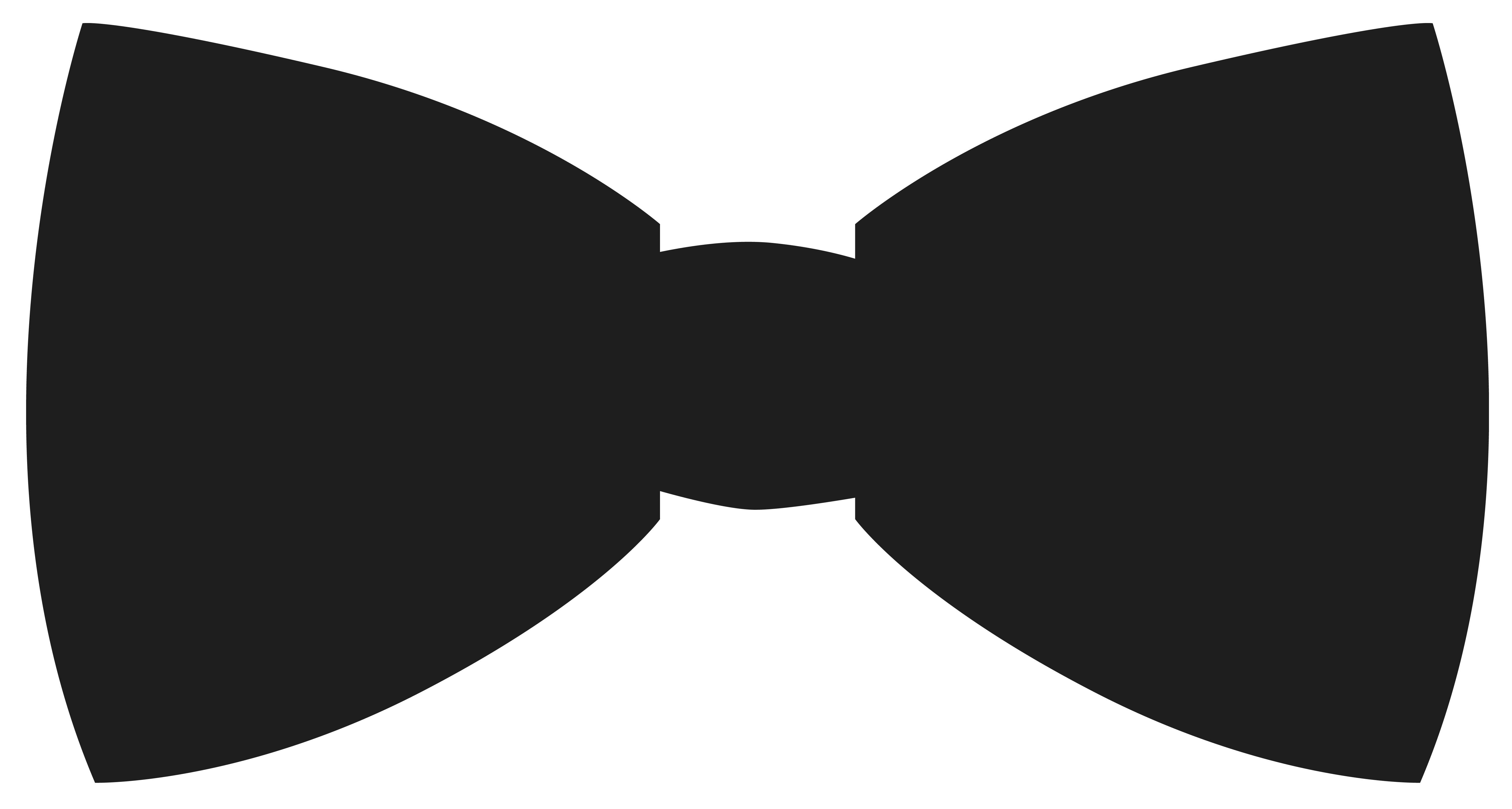 Movember Bowtie Png Clipart Image Gallery Yopriceville High Quality Images And Transparent Png Free Clipart In 2020 Clip Art Free Clip Art Clipart Images