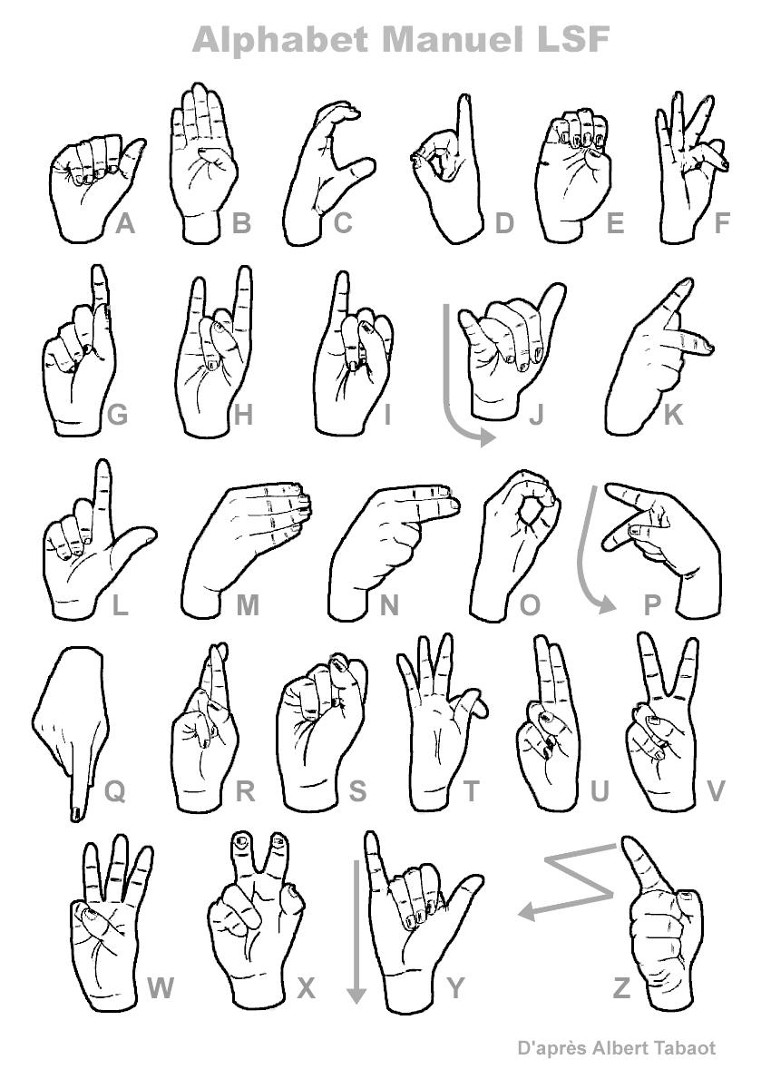 Coloriage  imprimer Chiffres et formes Alphabet numéro