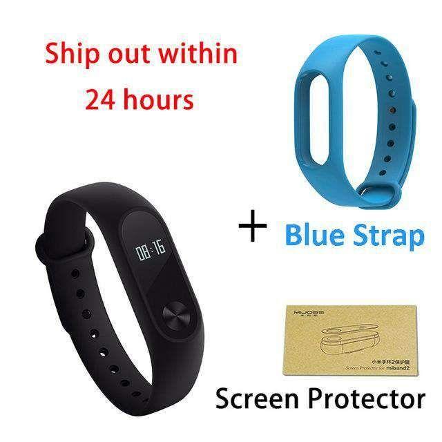 Smart Fitness Armband #fitness #fitnesstracker #gesun #rabatt #watchmen #sportwatch #watchtracker