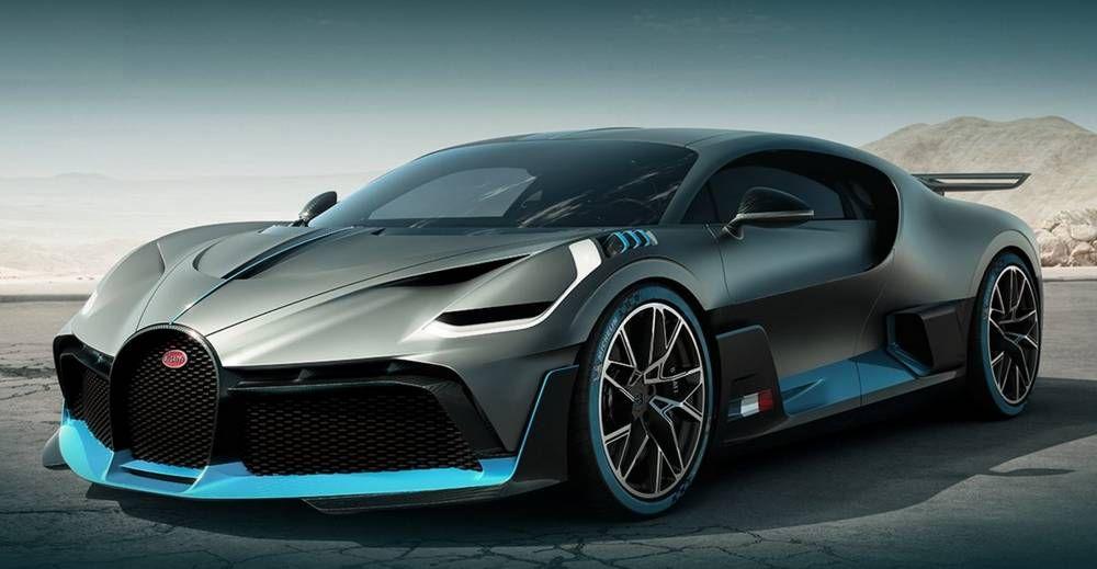 Bugatti Divo 5 Million Hypercar Wordlesstech Expensive Sports Cars Bugatti Cars Bugatti Veyron