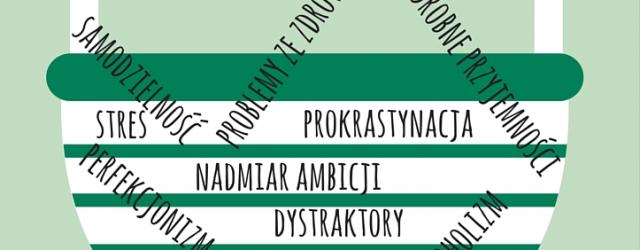 http://www.antosiewicz.edu.pl/zlodzieje-czasu/