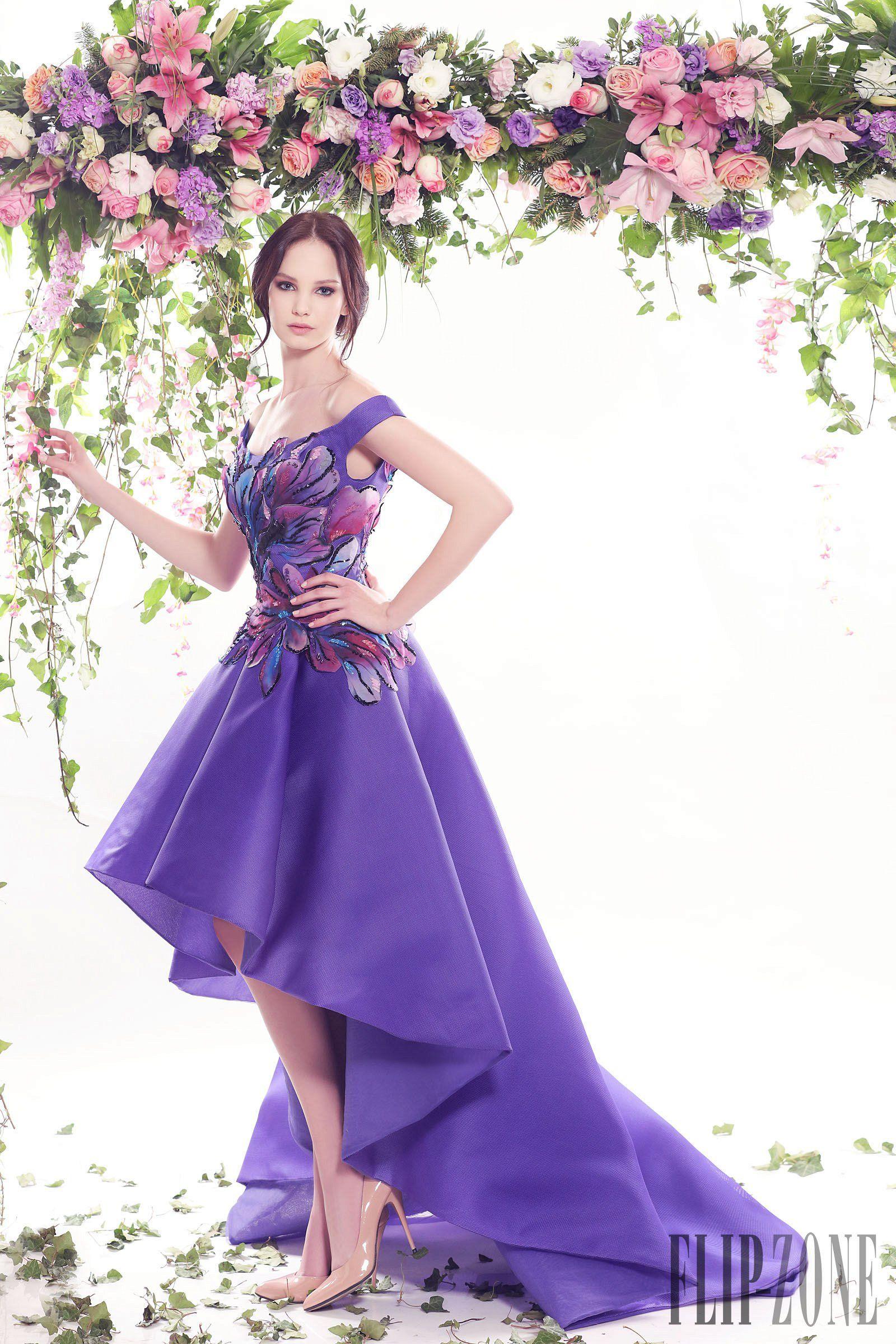 Contemporáneo Vestido De Cóctel Brisbane Embellecimiento - Vestido ...