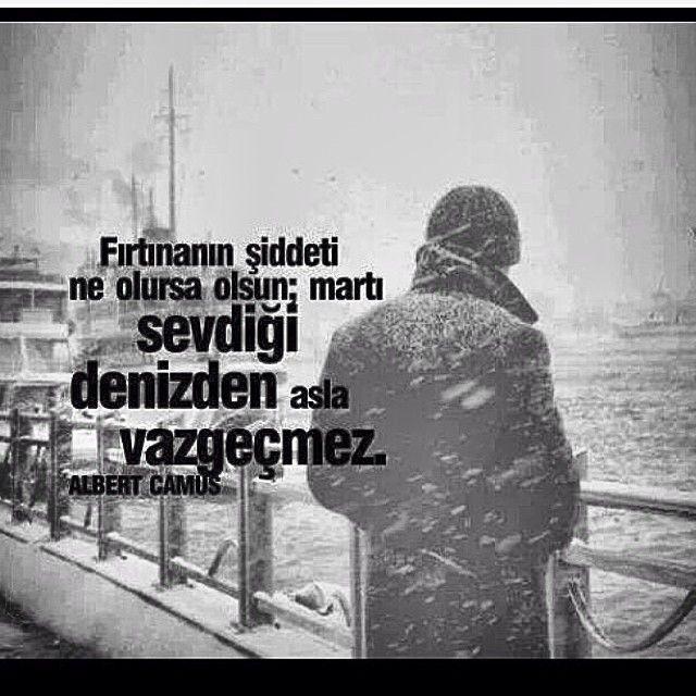 Ozge Uzun  @ozge_uzun Instagram photos | Websta