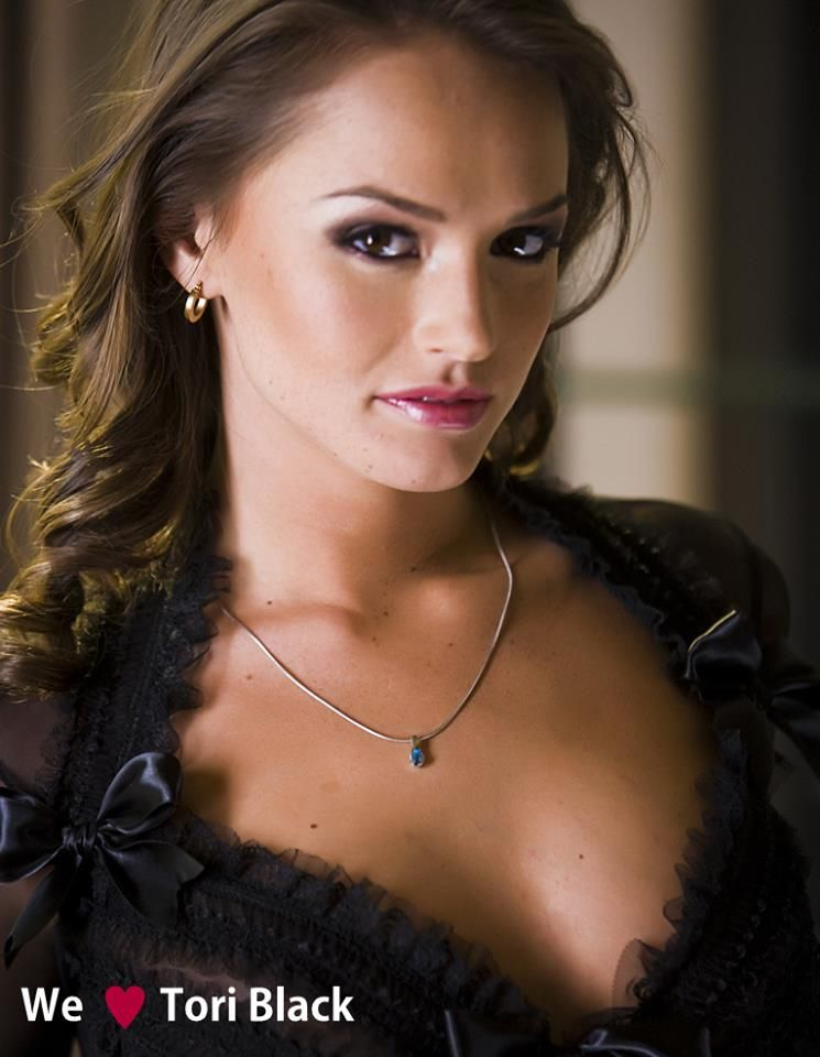 Top Female Adult Actresses