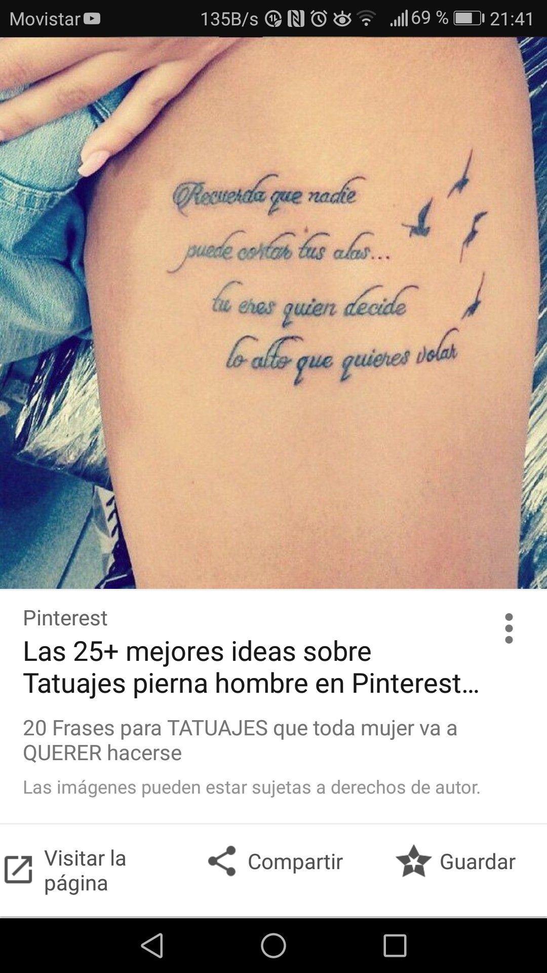 Pin De Esme Del Rio Gomez En Tatuajes Frases Para Tatuajes Tatuajes Tatuajes Pierna Hombre
