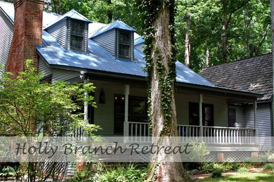 Holly Branch Retreat Llc Apx Psy Of Nc Pllc For Women Office