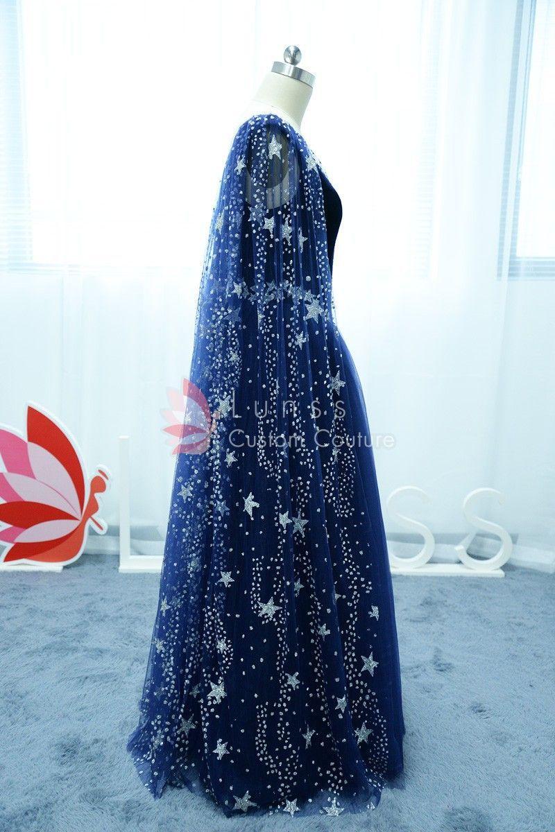 13++ Blank paris big name in prom dresses ideas