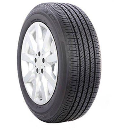 Auto Tires In 2019 All Season Tyres Bridgestone Tires Car