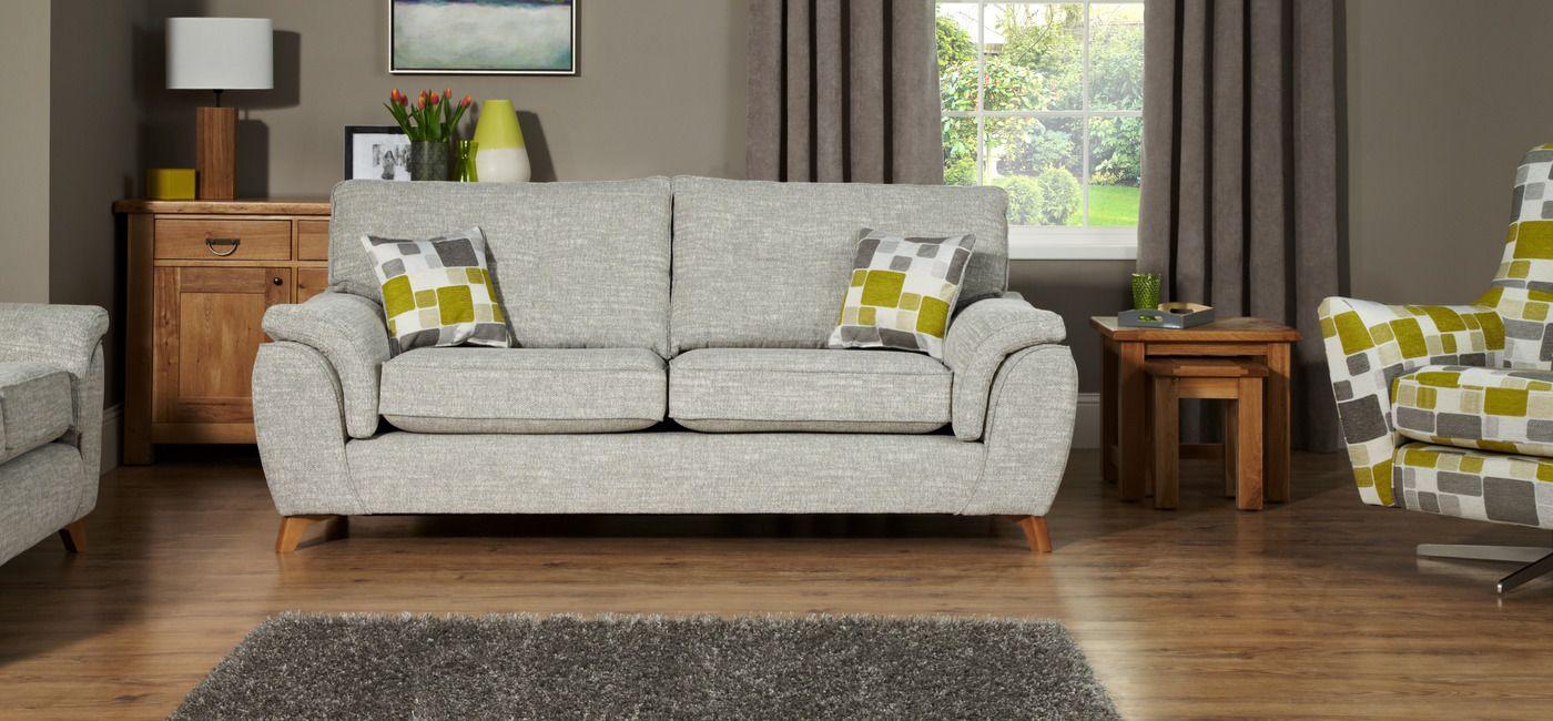 Jo 3 Seater Sofa Scs Pallet Furniture Sofa Sofa Sale