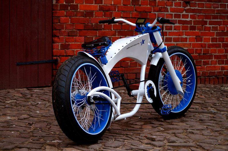 r der bikes company bike fahrrad retro fahrrad. Black Bedroom Furniture Sets. Home Design Ideas