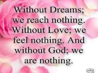 Without...