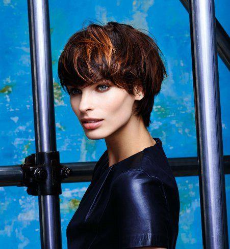les tendances coiffure automne hiver 2019 2020 hair cuts. Black Bedroom Furniture Sets. Home Design Ideas