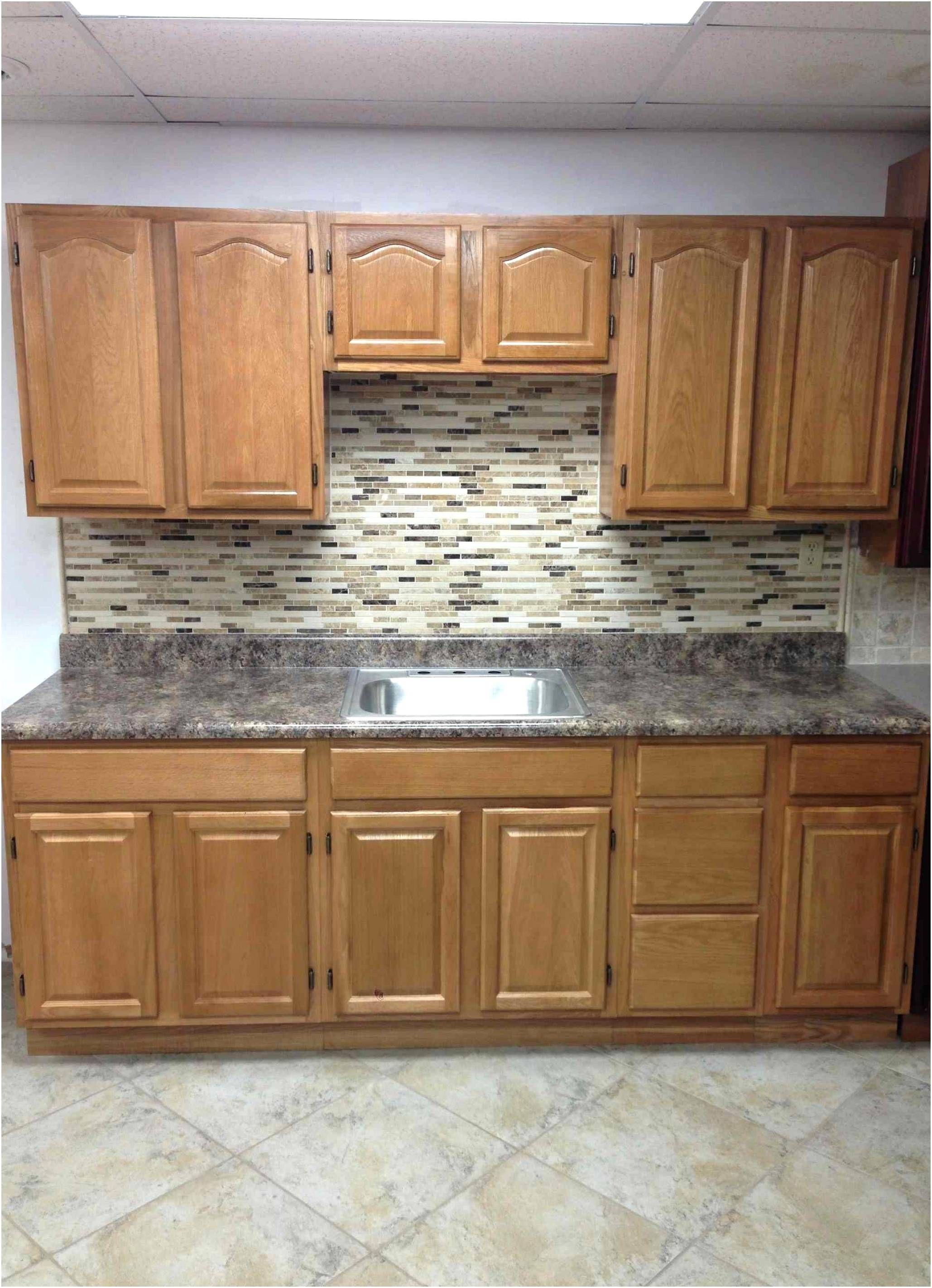 Floors To Clean Hardwood Floors And Microfiber Furniture in 9 ...