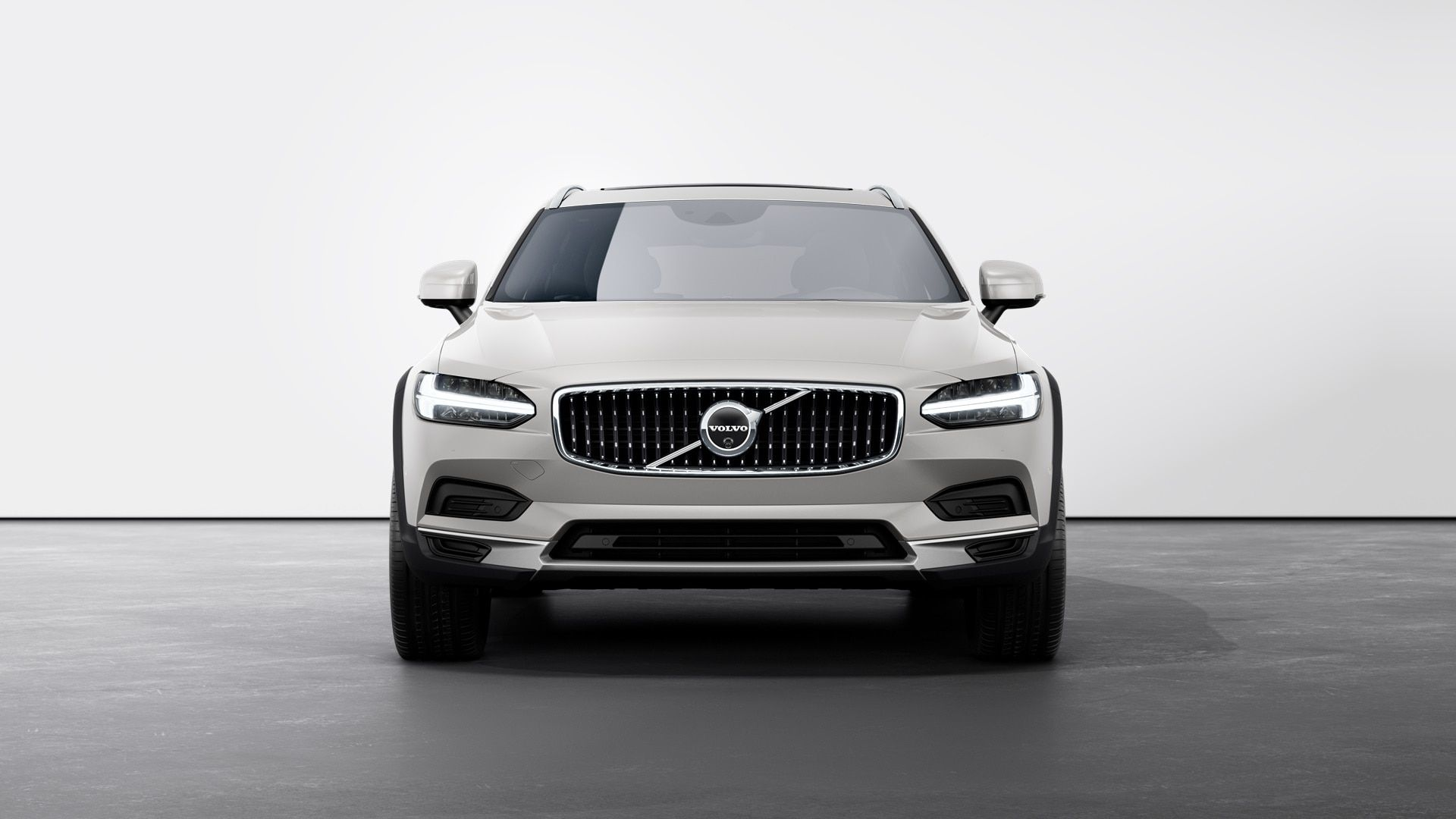 Build Your Own Volvo Volvo Volvo Cars Building