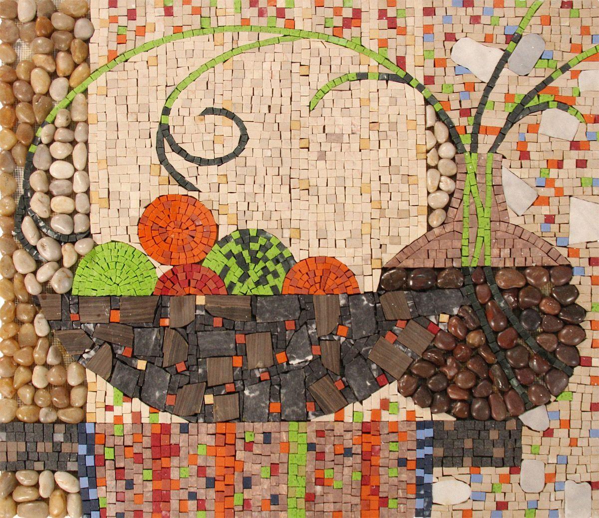 Mosaic mosaic tiles mosaic art mosaic marble mosaics mosaic mosaic tiles mosaic art mosaic marble dailygadgetfo Gallery