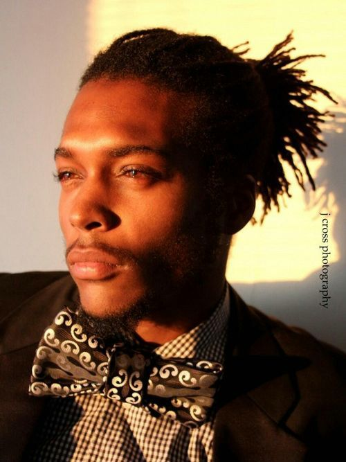 2014 Hairstyles For Black Men. Hairstyle Ideas For Black Men. This Yearu0027s  Hottest Looks For Men Consists Of Edgy Head Turning Styles Ranging From  Twists, ...